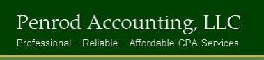 Penrod Accounting